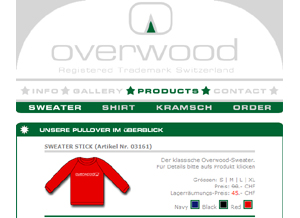 overwood.ch